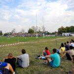 RCM-Timisoara-Farul-10