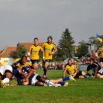 RCM-Timisoara-Farul-23