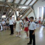 Serbare-de-sfârşit-de-an-şcolar-la-Şcoală-Gimnaziala-nr.16-Take-Ionescu-clasa-a-II-c_003