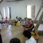 Serbare-de-sfârşit-de-an-şcolar-la-Şcoală-Gimnaziala-nr.16-Take-Ionescu-clasa-a-II-c_004