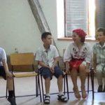 Serbare-de-sfârşit-de-an-şcolar-la-Şcoală-Gimnaziala-nr.16-Take-Ionescu-clasa-a-II-c_014