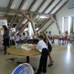 Serbare-de-sfârşit-de-an-şcolar-la-Şcoală-Gimnaziala-nr.16-Take-Ionescu-clasa-a-II-c_016
