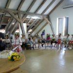 Serbare-de-sfârşit-de-an-şcolar-la-Şcoală-Gimnaziala-nr.16-Take-Ionescu-clasa-a-II-c_031