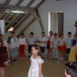 Serbare-de-sfârşit-de-an-şcolar-la-Şcoală-Gimnaziala-nr.16-Take-Ionescu-clasa-a-II-c_054