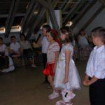 Serbare-de-sfârşit-de-an-şcolar-la-Şcoală-Gimnaziala-nr.16-Take-Ionescu-clasa-a-II-c_066