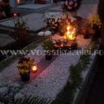 cimitir-ziua-mortilor-mormant-5