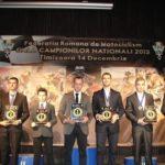 Succes-de-răsunet-pentru-sportivii-din-Timiş-la-Gala-Campionilor-Federaţiei-Române-de-Motociclism-la-Timişoara6