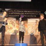 Succes-de-răsunet-pentru-sportivii-din-Timiş-la-Gala-Campionilor-Federaţiei-Române-de-Motociclism-la-Timişoara9