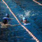 Înotul-cea-mai-bună-opţiune-de-mişcare.-Vino-la-BAZIN-03