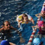 Înotul-cea-mai-bună-opţiune-de-mişcare.-Vino-la-BAZIN-08