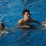 Înotul-cea-mai-bună-opţiune-de-mişcare.-Vino-la-BAZIN-09