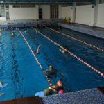 Înotul-cea-mai-bună-opţiune-de-mişcare.-Vino-la-BAZIN-13