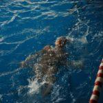 Înotul-cea-mai-bună-opţiune-de-mişcare.-Vino-la-BAZIN-26