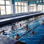 Înotul-cea-mai-bună-opţiune-de-mişcare.-Vino-la-BAZIN-30
