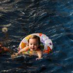 Înotul-cea-mai-bună-opţiune-de-mişcare.-Vino-la-BAZIN-38