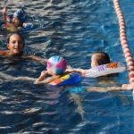 Înotul-cea-mai-bună-opţiune-de-mişcare.-Vino-la-BAZIN-53