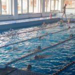 Înotul-cea-mai-bună-opţiune-de-mişcare.-Vino-la-BAZIN-55