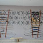 Clubul-TM-Archery-tir-cu-arcul-5
