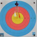 Clubul-TM-Archery-tir-cu-arcul-6