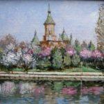 pictura-Mateas-Marius-Bolza