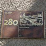 placa-comemorativa-3