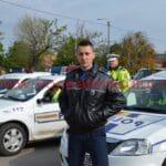 Actiune-Politia-Rutiera-Pasajul-Jiul03