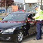 Actiune-Politia-Rutiera-Pasajul-Jiul06