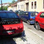 Tigani-strada-Ion-Neculce-8