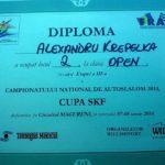 diploma-alex-krepelka