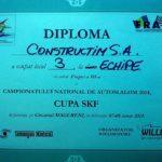 diploma-constructim