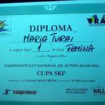 diploma-maria-turai-feminin