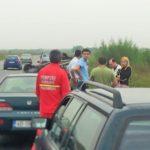 Accident-centura-Timisoarei07