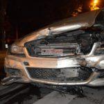"Accident-spectaculos-la-""Punctele-Cardinale"".09"