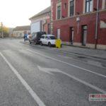 Intersectie-Eroilor-cu-ST-cel-Mare-10