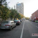Intersectie-Eroilor-cu-ST-cel-Mare-3