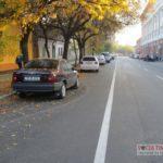 Intersectie-Eroilor-cu-ST-cel-Mare-6