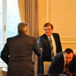 Robu-si-parlamentarii-de-Timiș-18