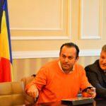 Robu-si-parlamentarii-de-Timiș-36