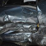 Accident-violent-Freidorf-5