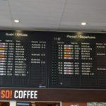 Aeroportul-din-Timișoara01
