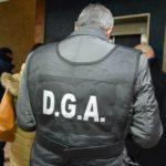 Vocea-Timișului-a-avut-dreptate-DNA-a-dat-iama-în-comisarii-de-la-IPJ-Timiș-DGA2
