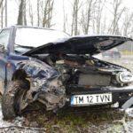 Volkswagen-Golf-accidentat07