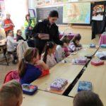 Copiii-din-Timiș-au-pășit-în-lumea-siguranței-și-energiei-alături-de-specialiştii-E.ON-şi-I.S.U.-1