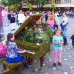 """Festivalul-florilor-""""Timfloralis""""-a-ajuns-la-ultima-zi6"""