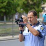 Poliţiştii-Rutieri-testează-un-nou-aparat-radar@3