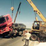 camion-încărcat-cu-piatră@10