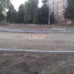 Șantierul-de-pe-strada-Podeanu01