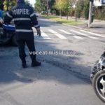Coliziune-între-un-BMW-și-un-Ford4