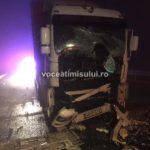 Accident-A1-langa-Ortisoara16