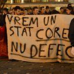 Peste-2000-de-protestatari-au-străbătut-orașul03